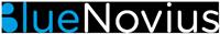 Bluenovius | A digital marketing company