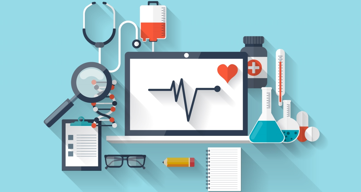 How to use Medical Explainer Videos to Reach HCPs