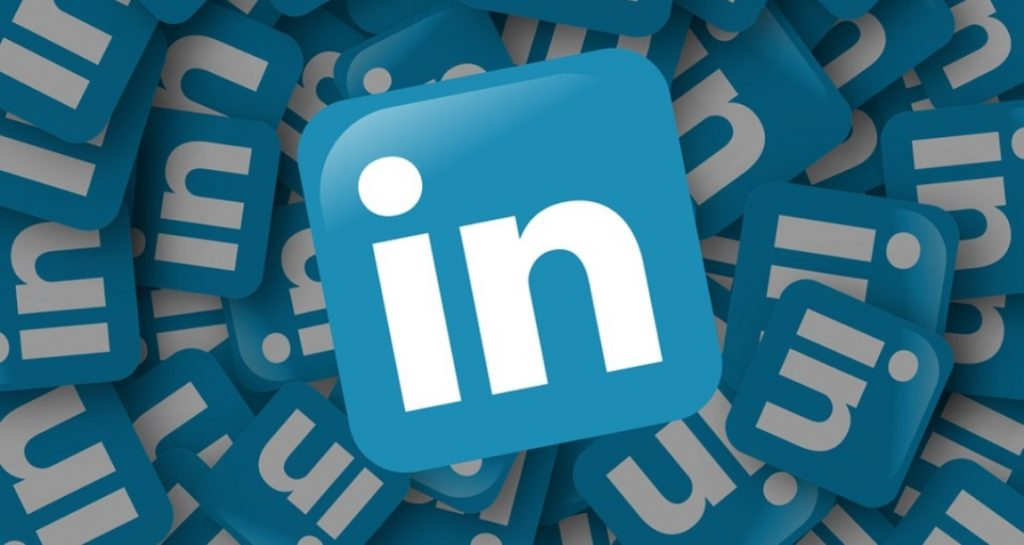 linkedin for pharma marketers