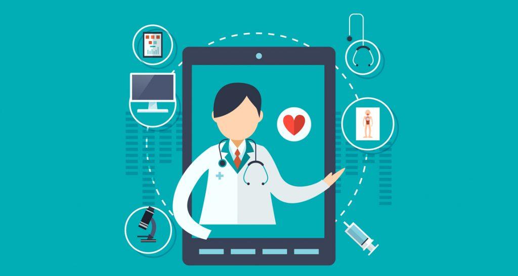 top medical websites