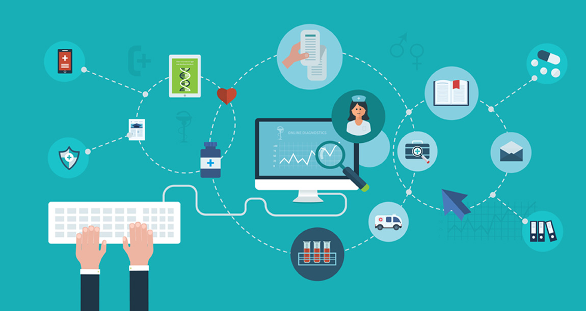 Animated Medical Videos As The Solution For Pharma Marketing Problems