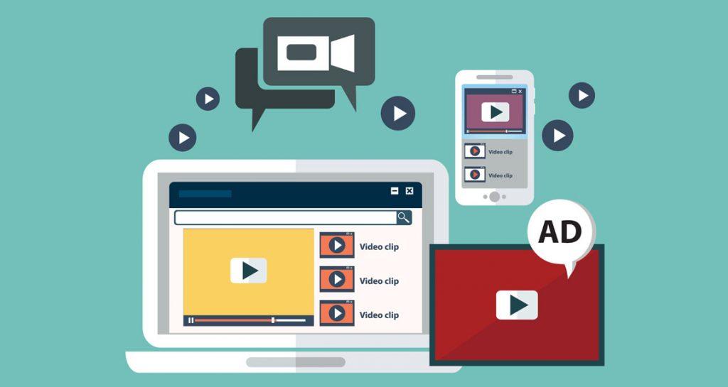 pharma marketing videos