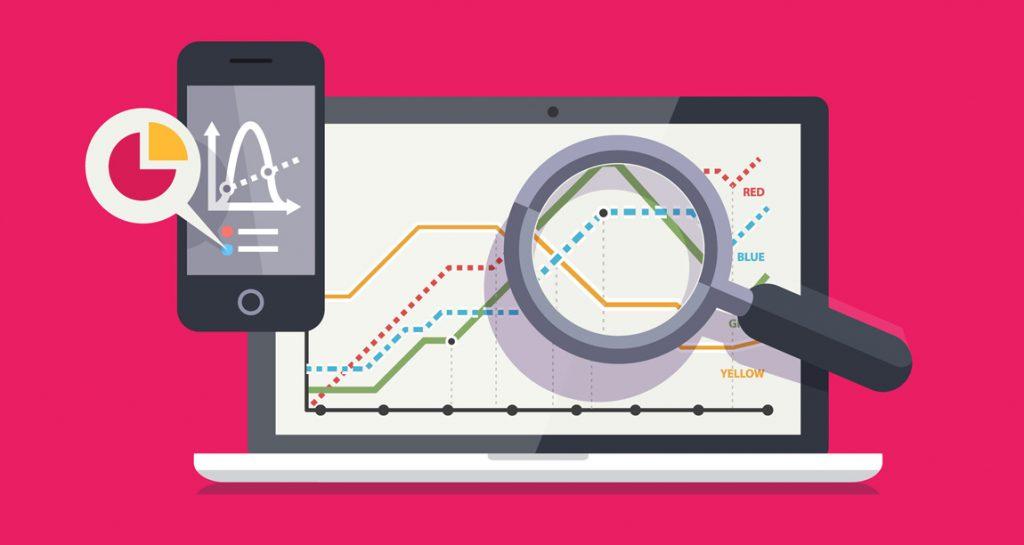 healthcare marketing metrics