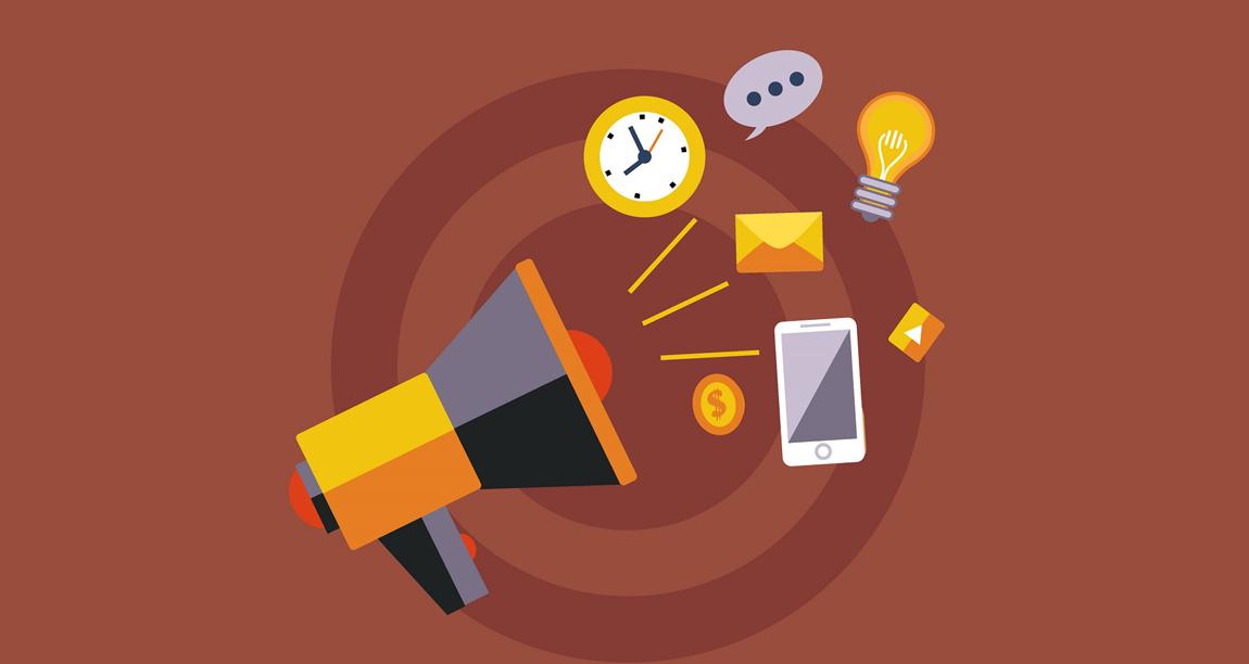 5 Ways Digital has Reshaped Pharma Marketing