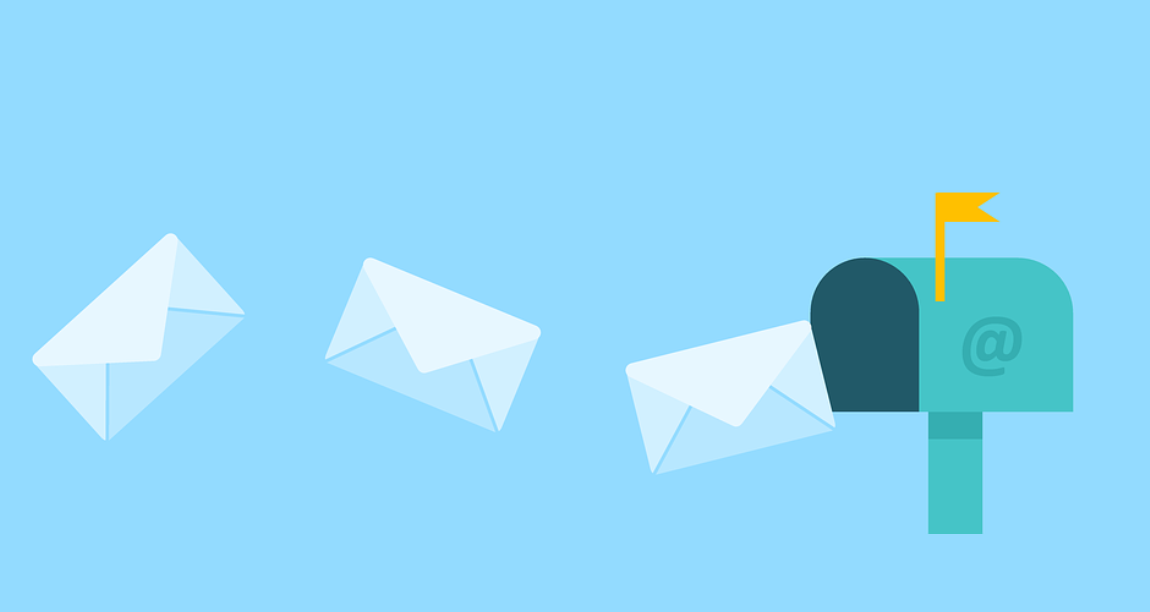 5 Simple Ways to Make a Good Pharma Marketing Email Great