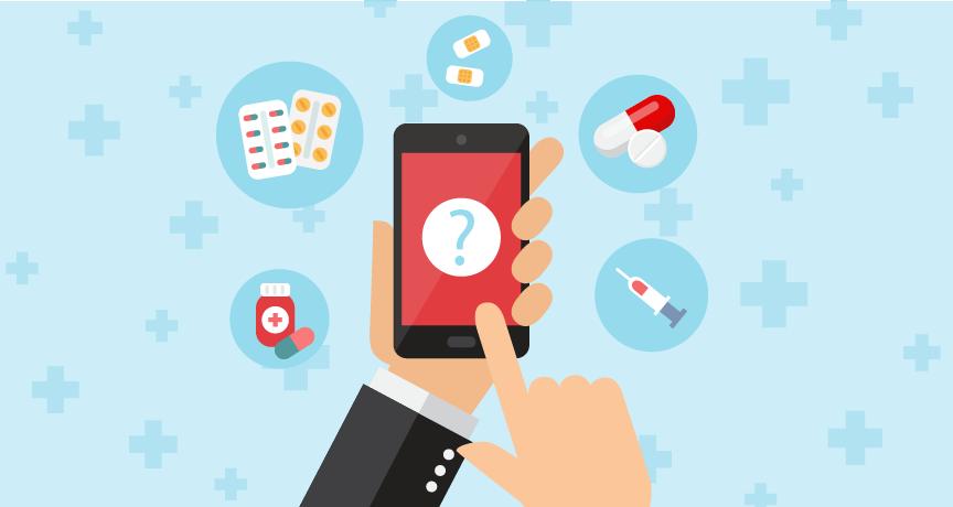 pharma sales reps are struggling