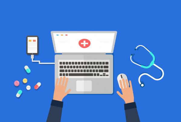 Multi-channel Marketing for Pharma