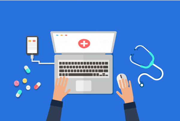 Capture Physicians Attention by Using Video in Email Marketing