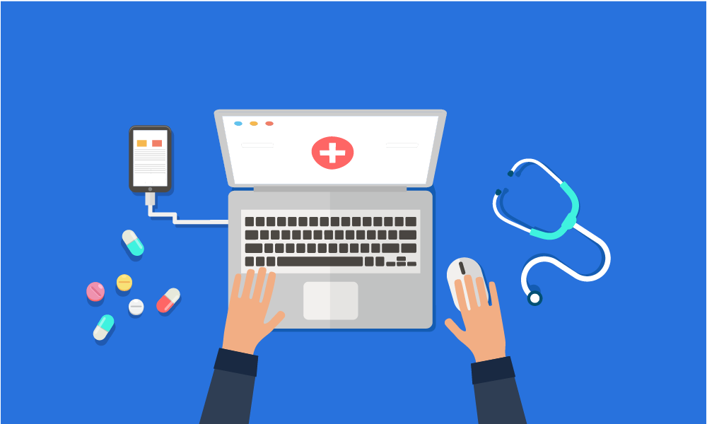 Capture Physicians' Attention by Using Video in Email Marketing